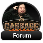 Forum - Garbage Garage